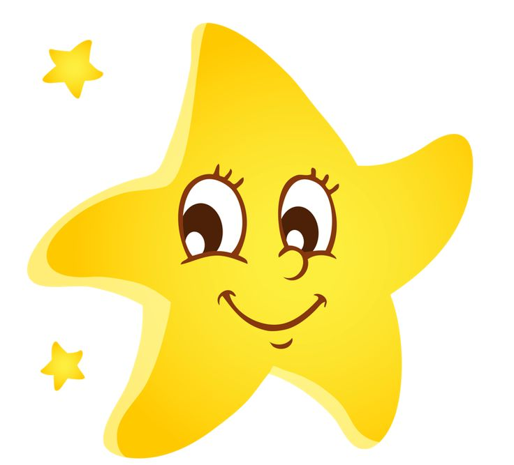 Mario clipart smiling star Best Фотках clipart Яндекс 20+