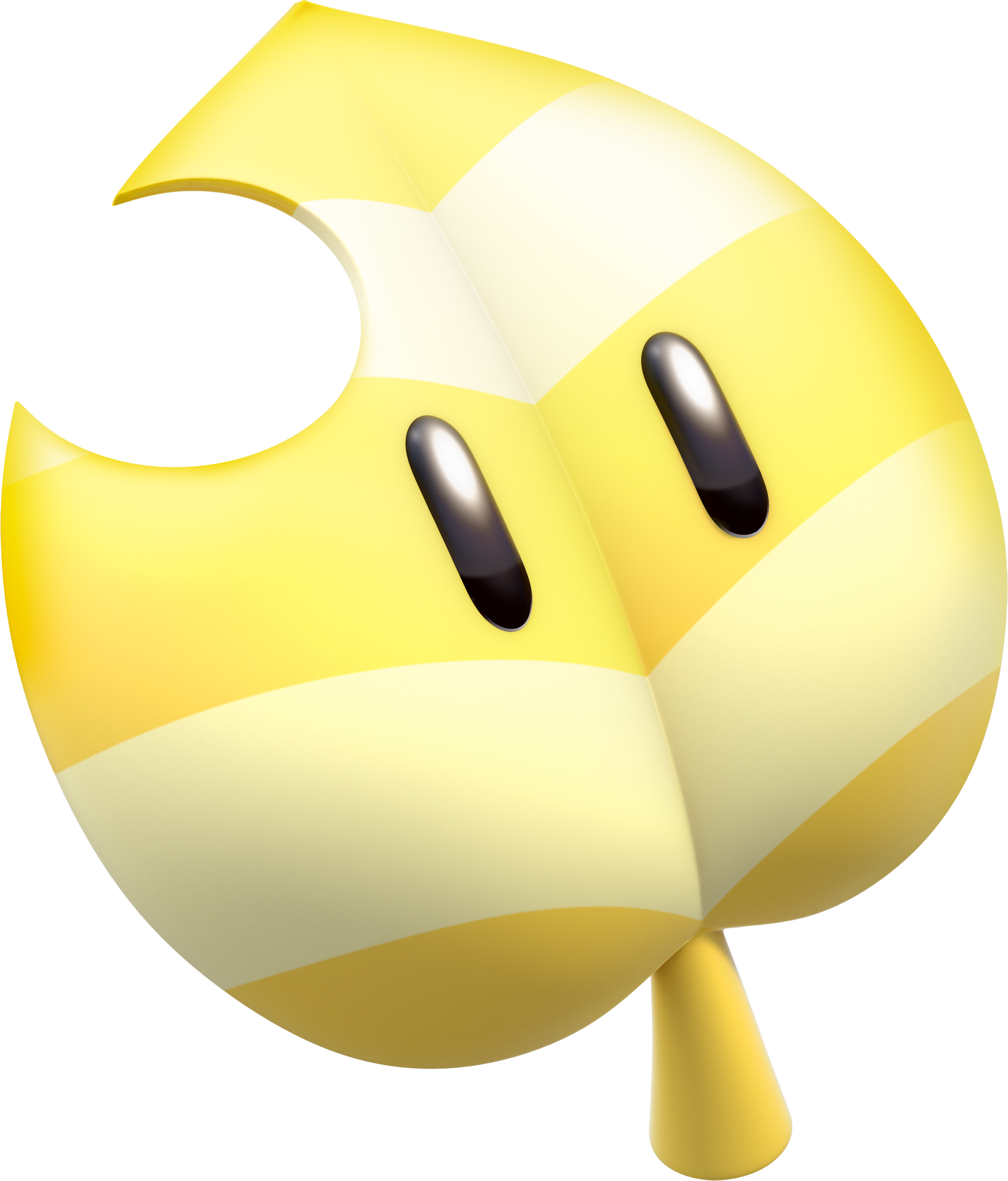 Mario clipart smiling star 3D Boy: Resolution Mario World