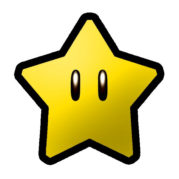 Tunnel clipart mario Fantendo  Nintendo Stellar Journey