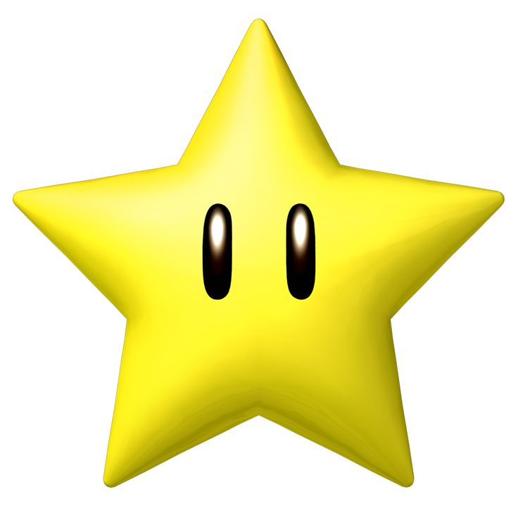 Mario clipart supper Super Mario Pinterest images about