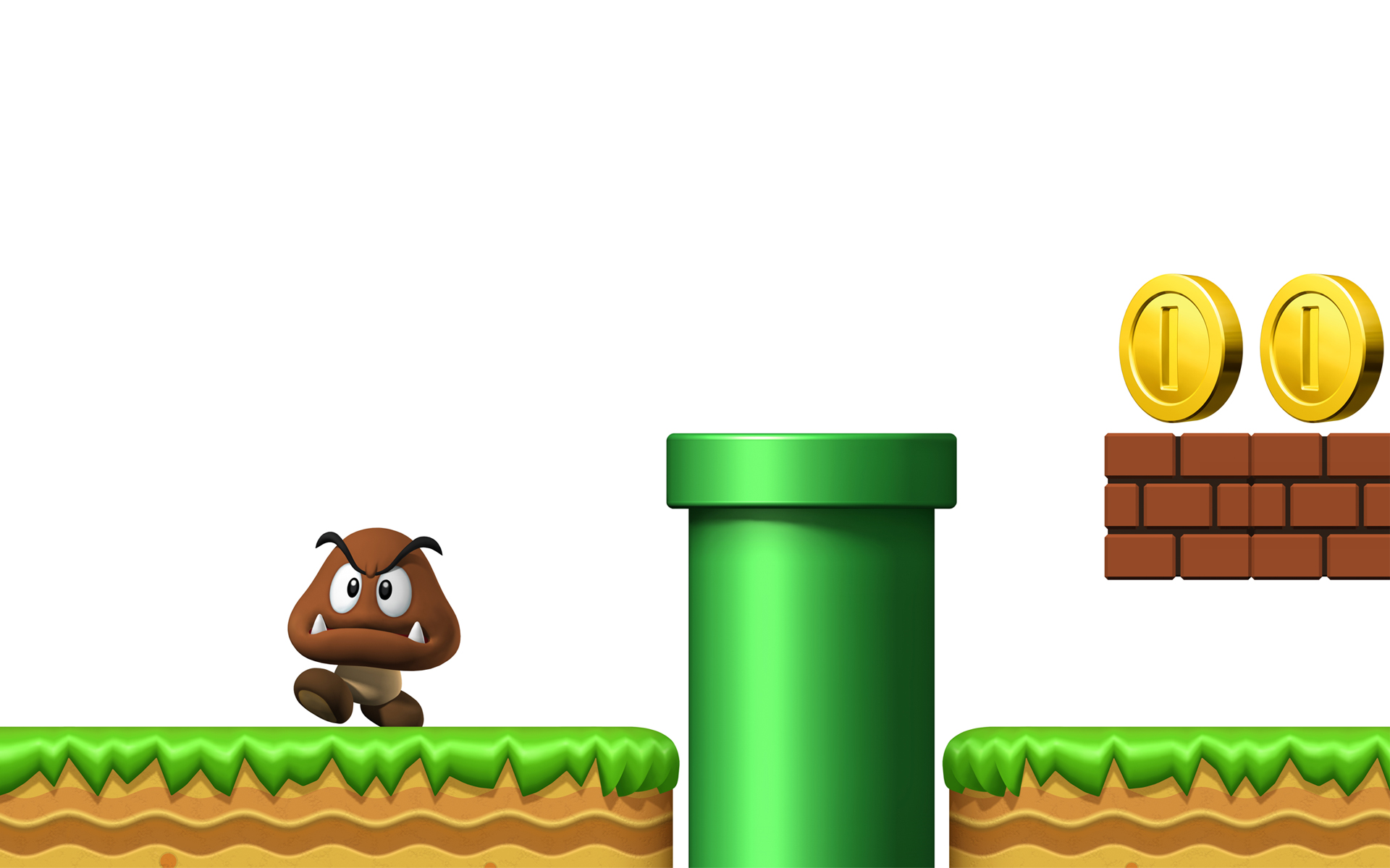 Mario clipart tube Wallpaper wallpaper Mario Badass Mario