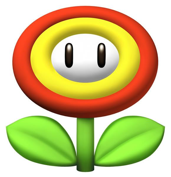 Mario clipart tube Think of on clip every