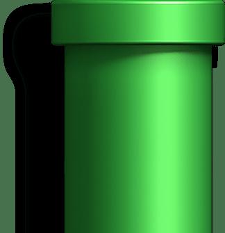 Mario clipart tube Mario Mario Tube Beta Super