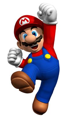 Mario clipart tube Toys New Mario Collectibles E3