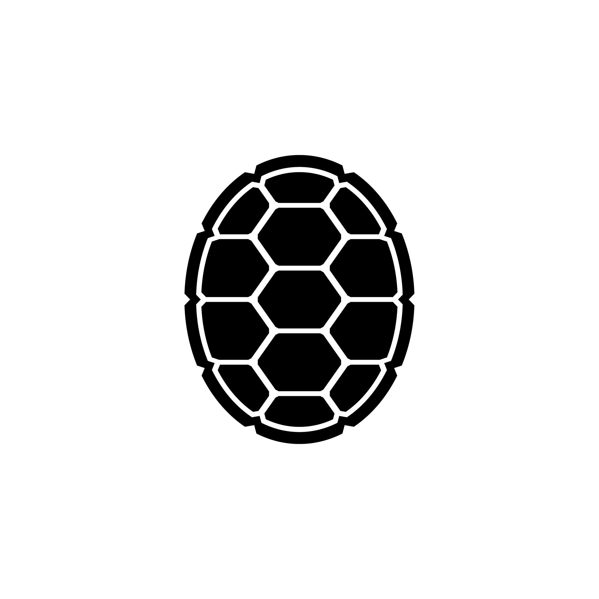Mario clipart turtle shell Clipart christmas Free Art Turtle