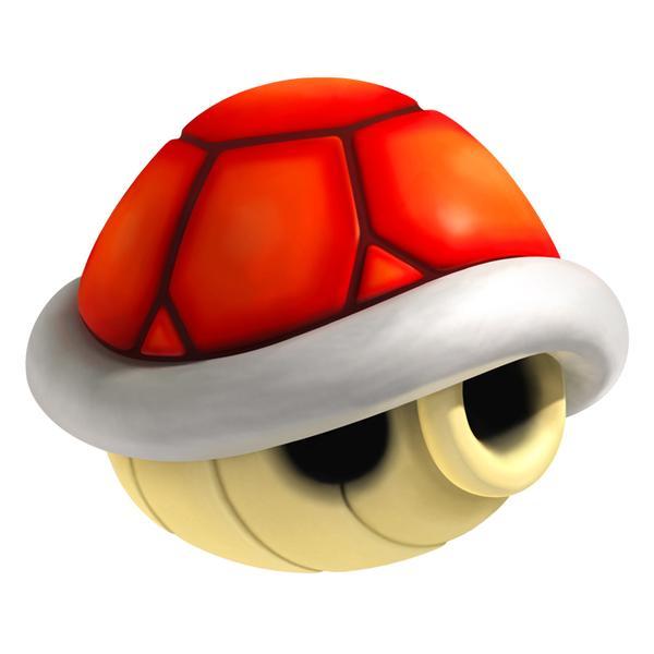 Mario clipart turtle shell Turtle ShellsMario tetris com/1205264/10246000 efecto
