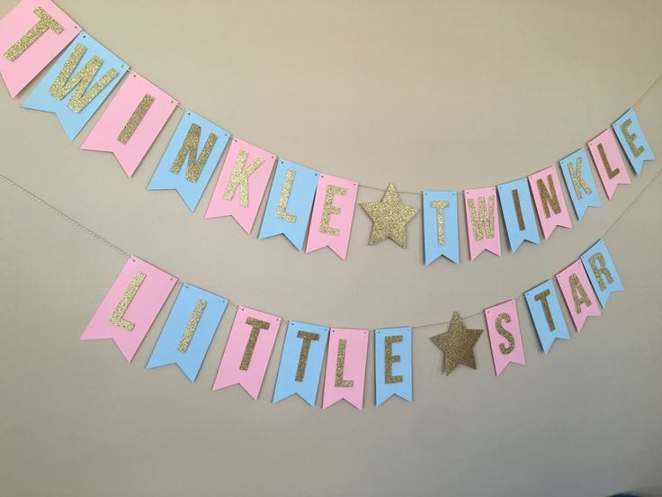 Mario clipart twinkle twinkle little star Little Banner / Twinkle or