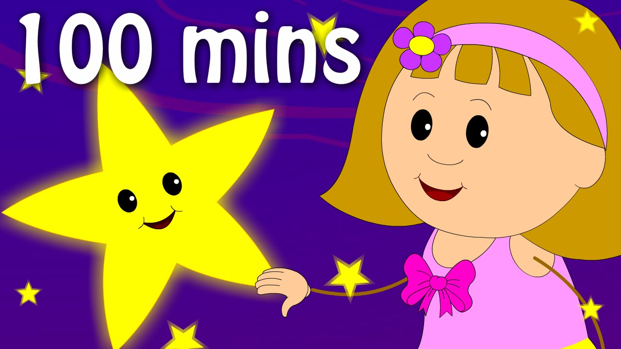 Mario clipart twinkle twinkle little star Little Fun Nursery 100 Fun