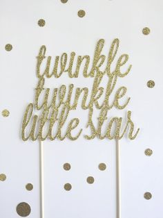 Mario clipart twinkle twinkle little star Little / by little star