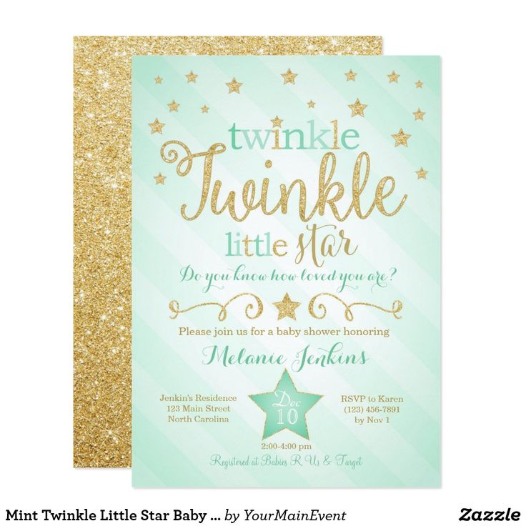 Mario clipart twinkle twinkle little star Neutral twinkle twinkle shower images