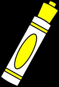 Marker clipart Com online Clip Marker Clip