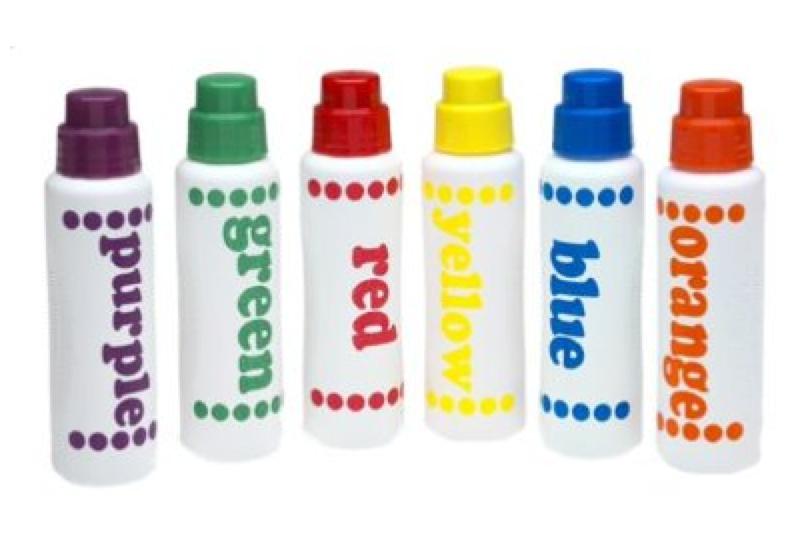 Marker clipart arts and craft Lemonade for Arts Crafts Kids