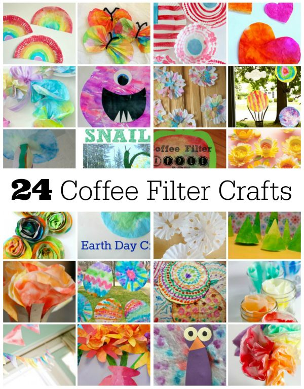 Marker clipart arts and craft 17 create your {Eco} craft