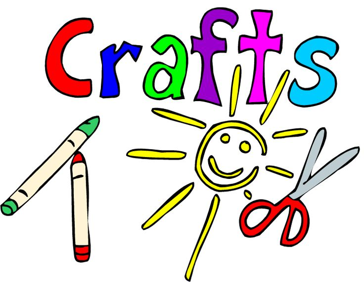 Marker clipart arts and craft You for Subscription toys Toy