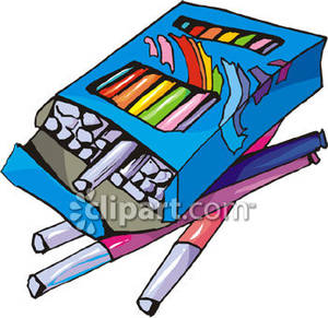 Marker clipart box marker Images Markers Clipart Free marker%20clipart