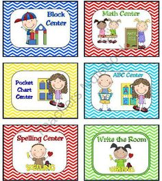 Marker clipart learning cent #15