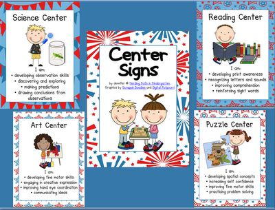 Marker clipart learning cent #7