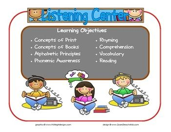 Marker clipart learning cent #4