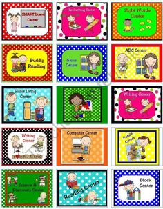 Marker clipart learning cent #6