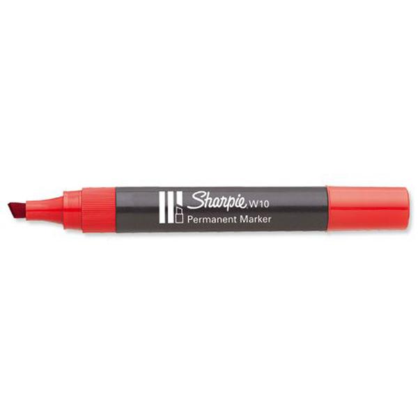 Marker clipart sharpie #4