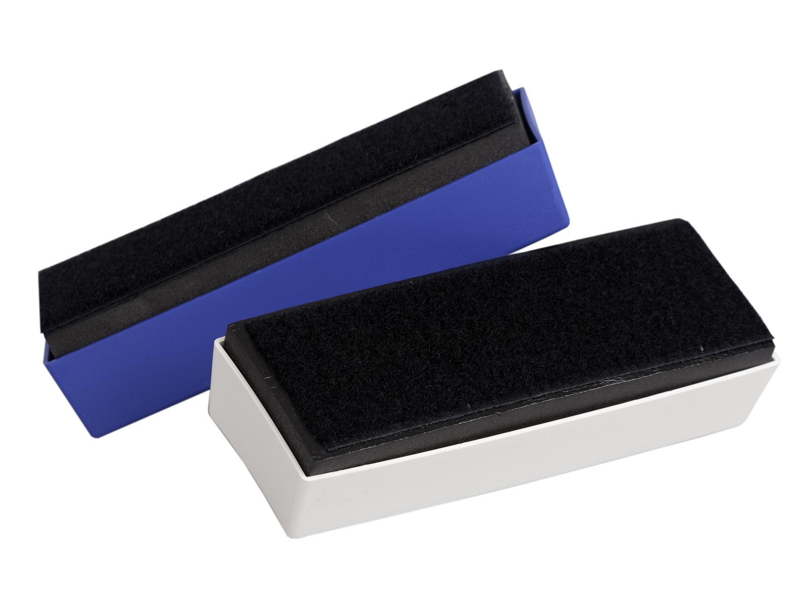 Blackboard clipart whiteboard duster Eraser Board Eraser Clipart Board