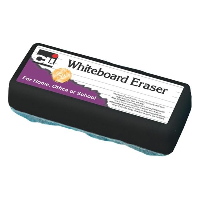 Blackboard clipart whiteboard duster White Marker com Eraser White