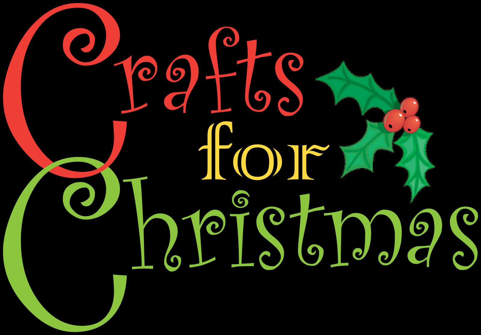 Church clipart craft fair Download Clipart Christmas Art Art