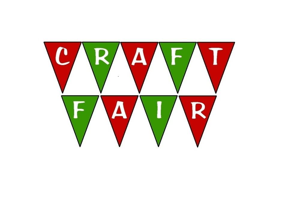 Church clipart craft fair Holiday Christmas Zone Cliparts Market