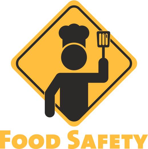 Stew clipart kitchen hygiene Testing Market Food  of
