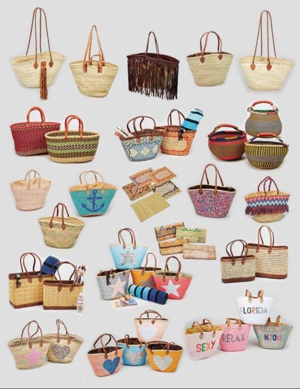 Market clipart france 25+ Market Pinterest ideas on