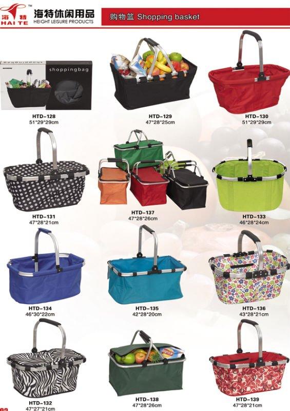 Picnic Basket clipart market basket Fruit Basket Basket Folding Market