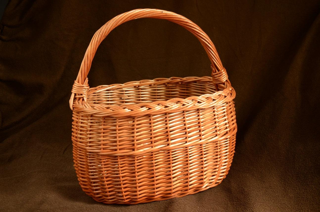 Picnic Basket clipart market basket Basket Basket Basket Willow Market