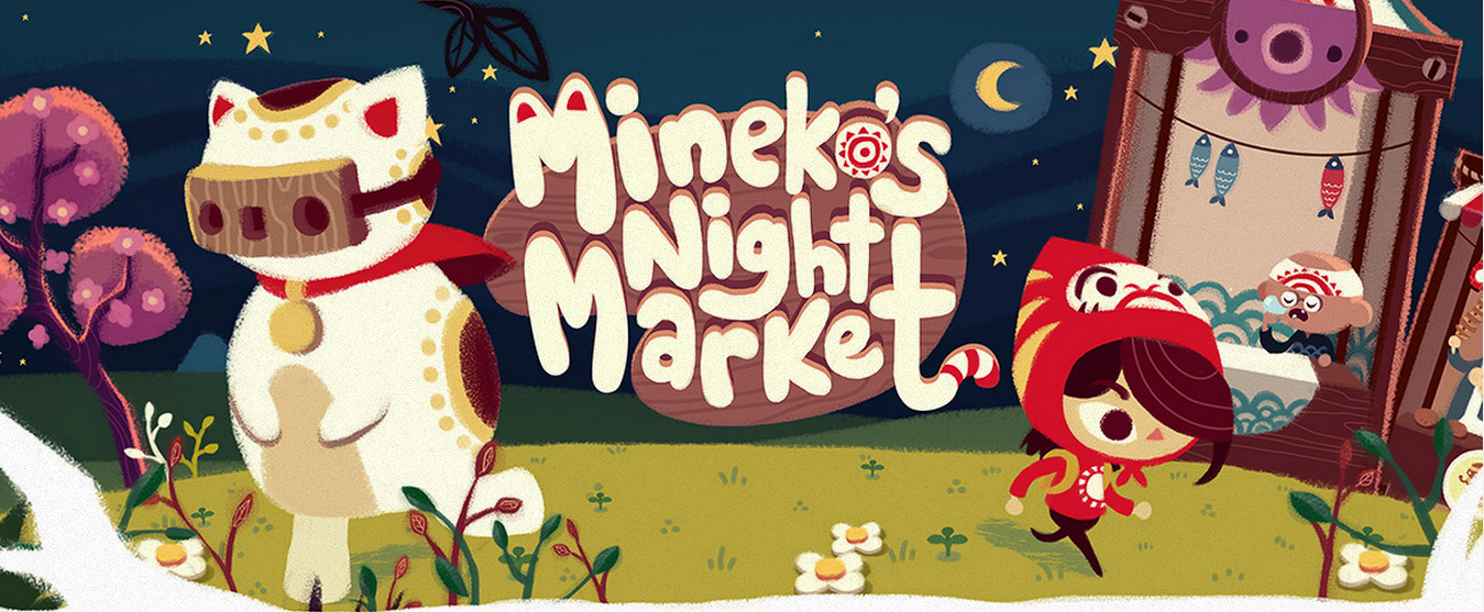 Market clipart night market Your Down Market Night Way