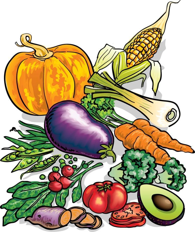 Market clipart nutrition Clipart Clipart Casserole Free Clipart