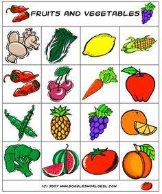 Market clipart nutrition Eating Nutrition Farmer's Nutrition Activities