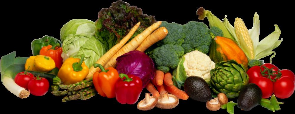 Market clipart nutrition Allison vegetables art Scheinfeld clip