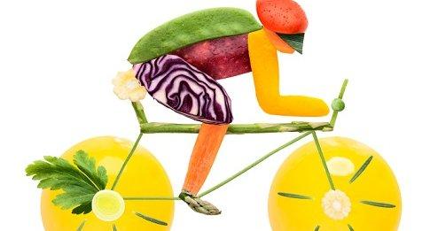 Market clipart nutrition  reach Market $ Nutrition