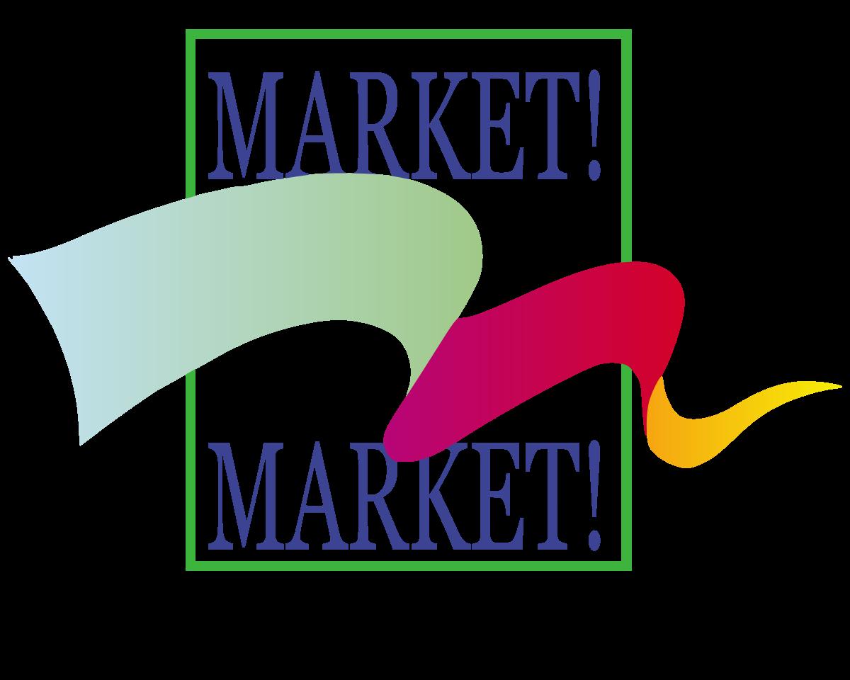 Market clipart town centre Market!  Market! Wikipedia