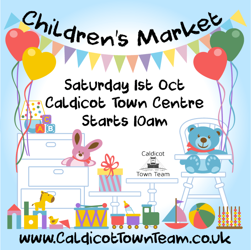 Market clipart town centre Takes town sees Final Saturday