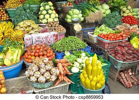 Market clipart vegitable Vegetables vegetables shop shop Photos