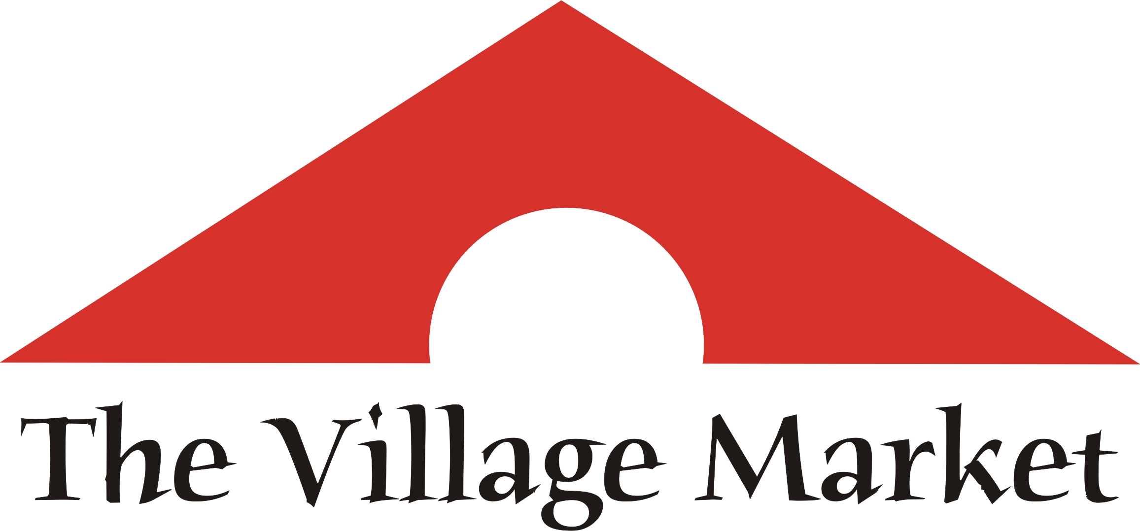 Market clipart village market Someday The Photography Village By