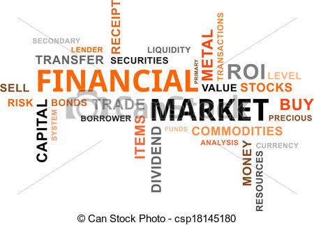 Market clipart word Cloud word cloud market word