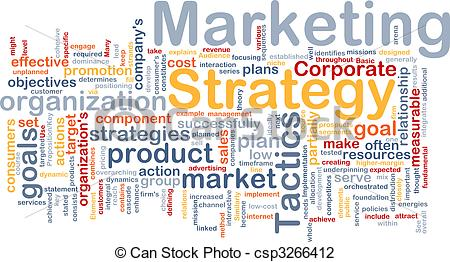 Market clipart word Images Clipart Free Marketing Clipart