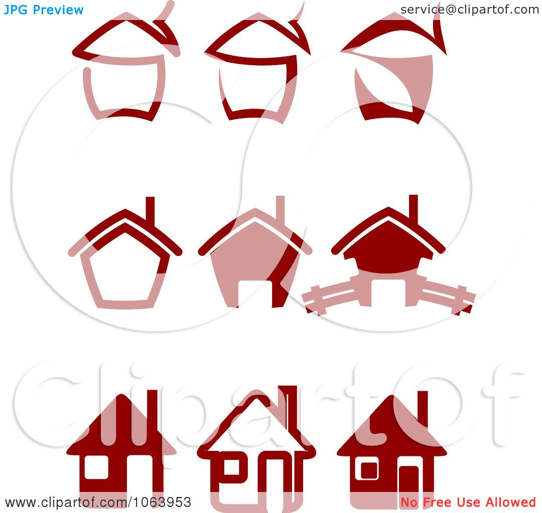 Maroon clipart Drawings Download clipart #19 clipart