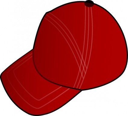 Maroon clipart baseball Clipart Hat Panda Clipart Clipart