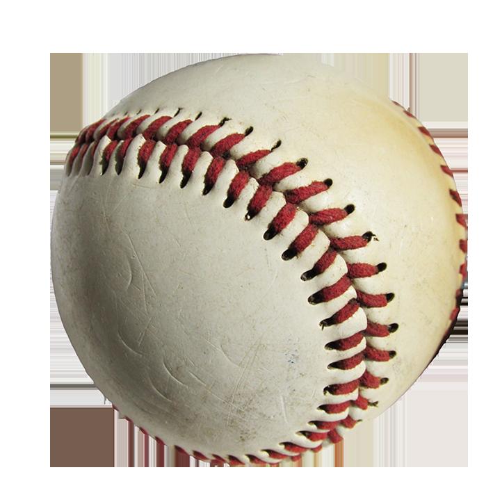 Maroon clipart baseball Glove clipart clipart Clipart baseball