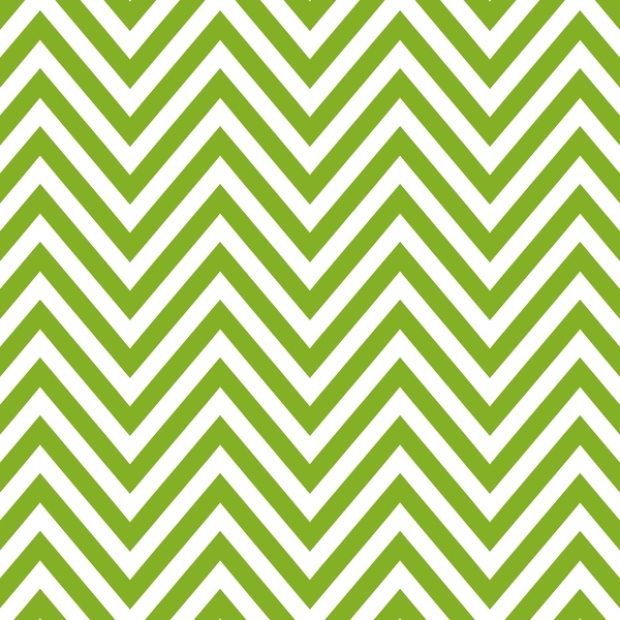 Maroon clipart chevron Green more 240 free and
