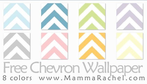 Maroon clipart chevron & Free Chevron Free 240