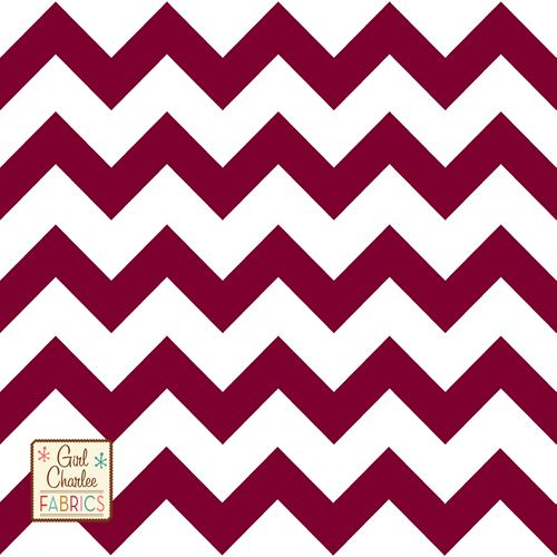 Maroon clipart chevron Jersey images about Maroon best