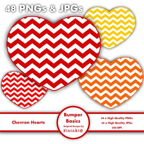 Maroon clipart chevron Art Commercial Use Heart Heart
